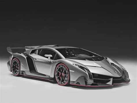 lamborghini veneno wallpaper 2013 lamborghini veneno wallpaper fast car photo wallsev