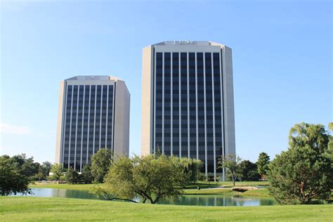 ford tower park dearborn michigan familypedia fandom powered by wikia