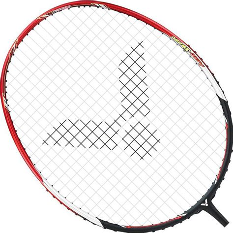 Raket Jetspeed want to buy victor jetspeed 9 badminton racket frank