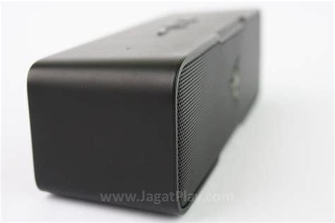 Pasaran Speaker Mini review razer leviathan mini ukuran mini suara jagat play