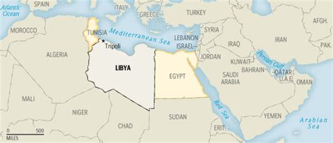 middle east map libya middle east and africa in turmoil tracking the