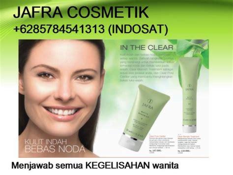 Pemutih Jafra krim pemutih wajah produk jafra cara memutihkan kulit secara alam