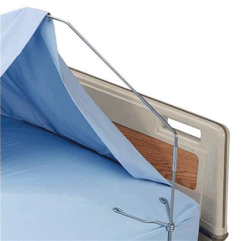 Bed Cradle Frame Posey Bed Cradle Frame Blanket Cradle