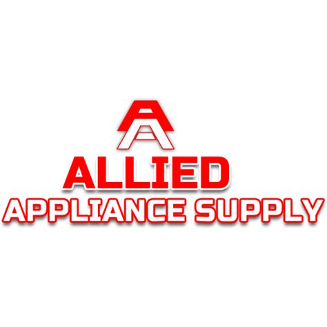 China Kitchen Parkersburg Wv by Appliance Parts Stores Near Me Breaking In Home