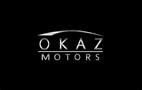 okaz motors selects autojini to design and implement