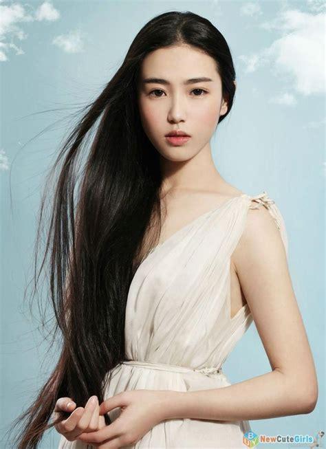 17 effortless chic hairstyles for black hair styles weekly
