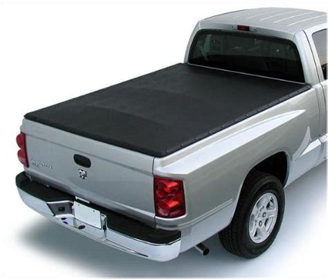 soft truck bed covers ford f 250 tonneau covers ford f250 bed cover f250 html