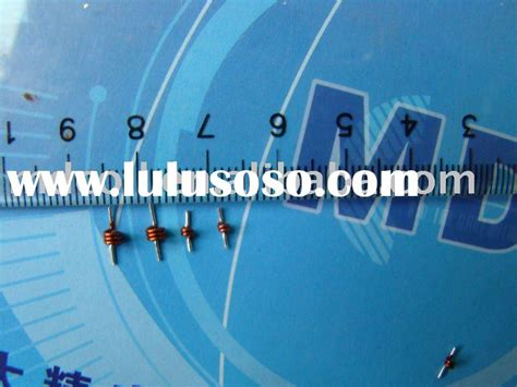 variable inductor cost smd inductor markings code smd inductor markings code manufacturers in lulusoso page 1