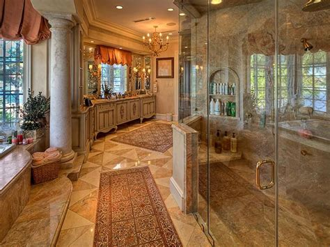 floor and decor fort lauderdale fort lauderdale mediterranean style estate with beautiful grand staircase idesignarch
