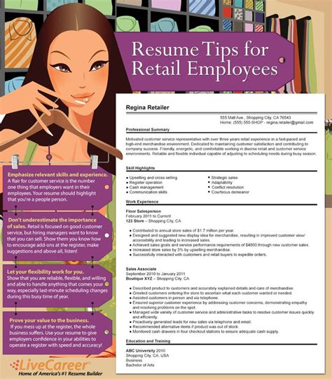 resume tips and tricks resume tips and tricks 28 images resume tips and