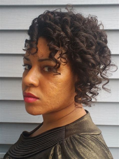 curly hairstyles buzzfeed 20 ways to take your short hair to the next level