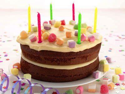 imagenes de cumpleaños para wathsap gallery for gt pastel de cumplea 195 177 os para mujer