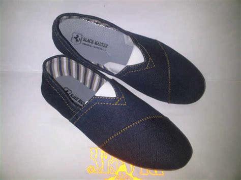 Sepatu Black Master 16 bebegug10 jual sepatu black master reseller open
