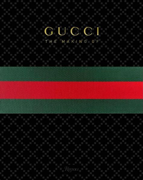 gucci pattern font 37 best images about gucci on pinterest gucci