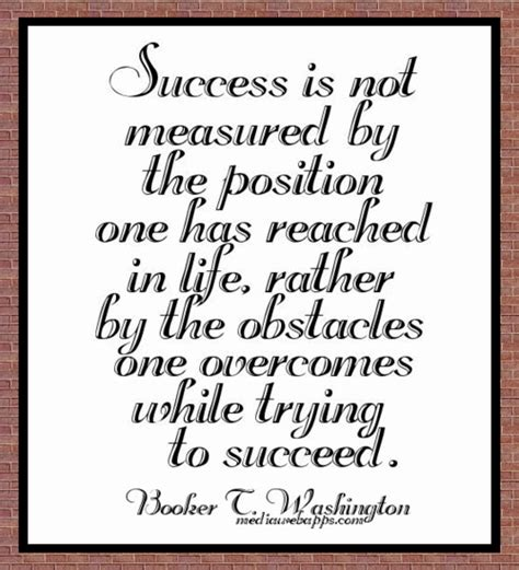 themes and quotes booker t washington quotes quotesgram