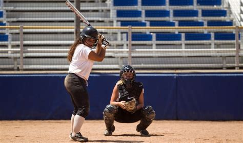 softball swing tips softball swing tips 28 images hit tips softball