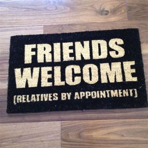 funny door mat funny welcome mats in gorgeous ny doormats doormats