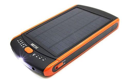 Power Bank Asus Solar solar laptop power bank 23000mah aus power banks