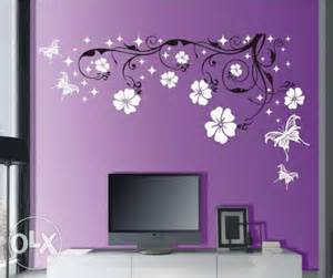 Colors for living room walls living room wall paint ideas lahore