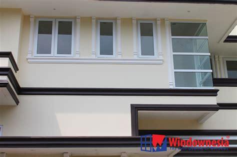 Kusen Pintu Model 6 model kusen minimalis windownesia