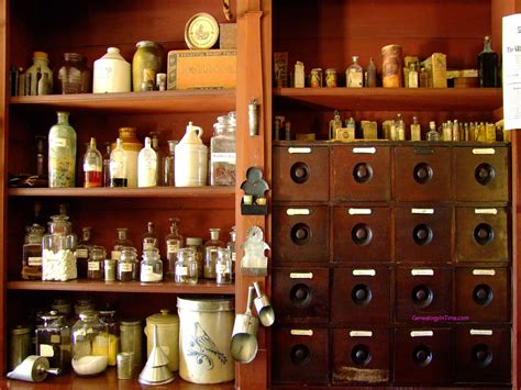 Store Shelfs by Free Pioneer Images Page 3