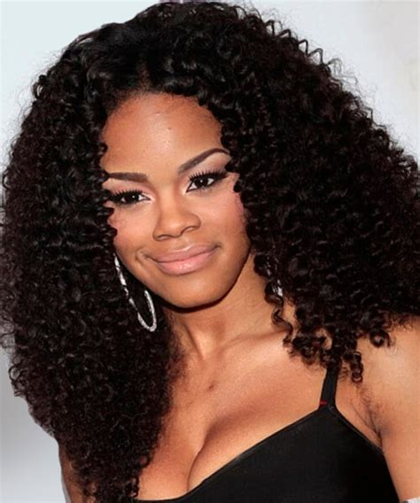 how to loose tight african american hair natural hairstyles for african american women and girls