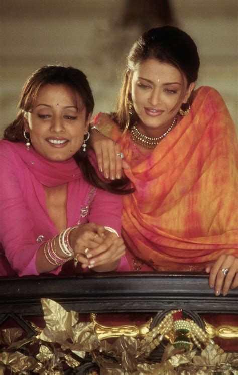 aishwarya rai english movie bride and prejudice bride and prejudice still aishwarya rai photo 230660