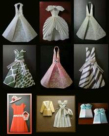 paper craft ideas themes colored paper for letters new calendar template site