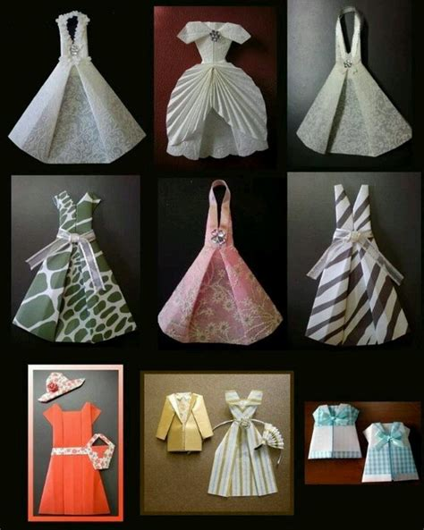 Papercrafting Ideas - 28 simple diy paper craft ideas snappy pixels