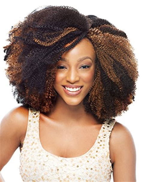 afro marley braid by janet collection hair stop and shop janet collection afro twist braid marley crochet hair m4