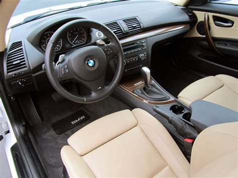 Vinyl Wrap Interior Of Car by Car Interior Vinyl Wrap Service