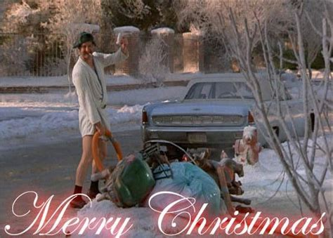 shitter  full classic scenes  national lampoons christmas vacation  verse radioe