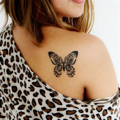 henna tattoo cuanto dura 17 best ideas about tr st tattoos on