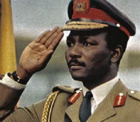 Biography Of Yakubu Gowon | nigeria s history the 1966 coups civil war and gowon s