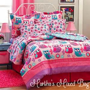 Full Size Bed For Girls by Full Size Bed Sheets For Girls Iicbun Bed Create