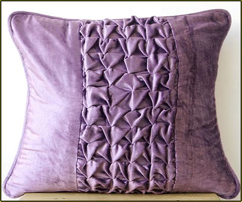 26 x 26 pillow insert home design ideas