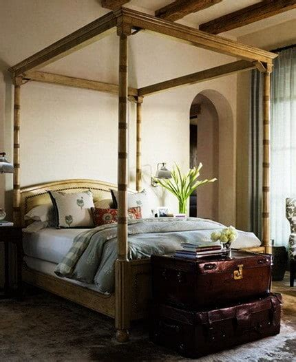 canopy ideas 23 awesome canopy bed ideas on a budget and diy