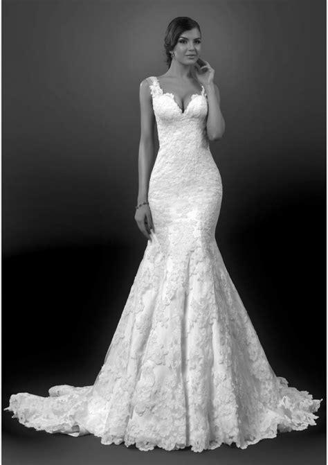 9181 Dress Mermaid best 20 pnina tornai ideas on pnina wedding dresses pnina tornai wedding dresses