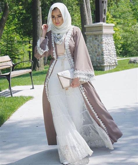Arabic Maxi 764 1222 best images about abaya and kaftan on caftans abaya style and modest fashion