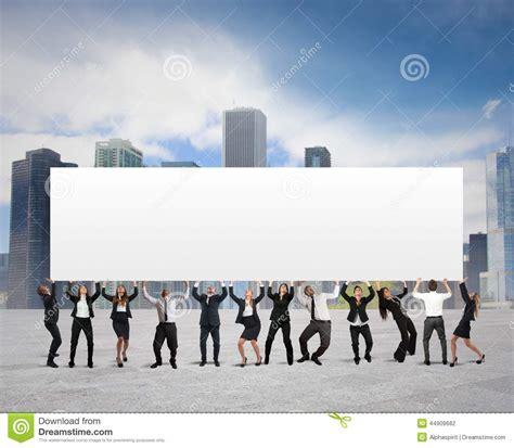stock photo company company banner stock photo image 44909682