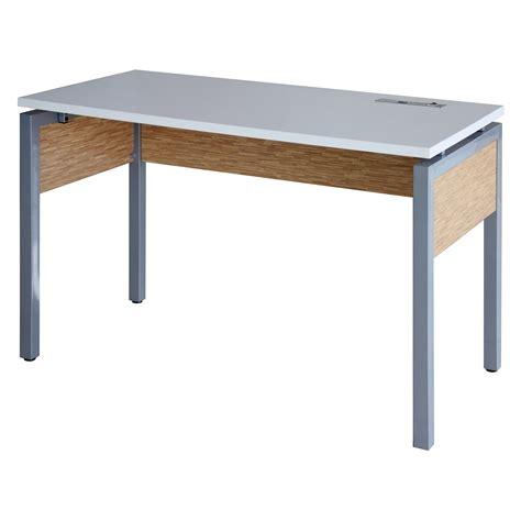 Z Line Modular Desk White Desks At Hayneedle White Modular Desk