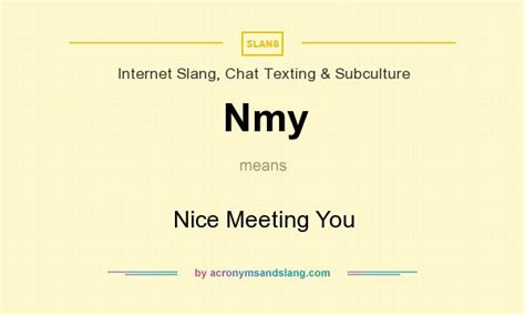 photo slang dictionary text slang internet slang words