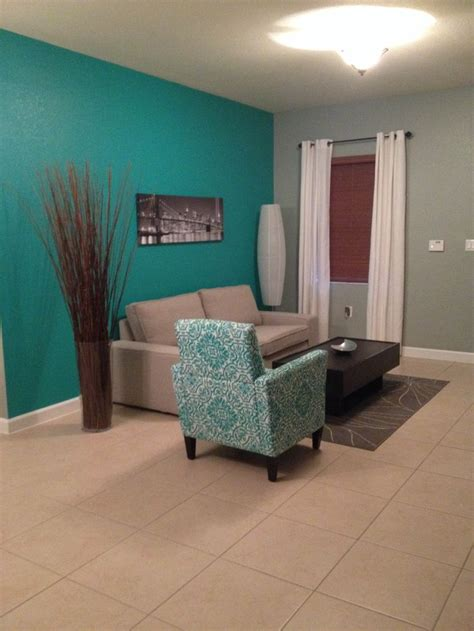 paint at home paint on wall sherwin williams quot turquish quot absolutely love