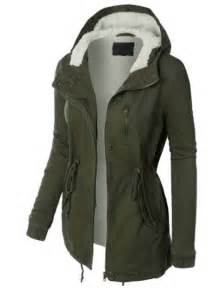 Jackets For Cheap Jackets Leather Jackets For On