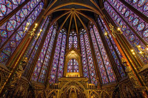 Marvelous Chapel Hill Churches #5: Churches-Paris-France-32.jpg