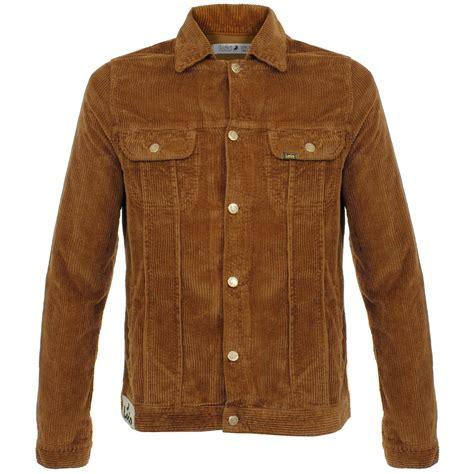 Corduroy Jacket lois uk jumbo cord brown corduroy jacket