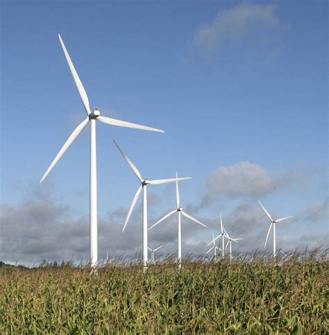 awesome home wind power on the global market for anti