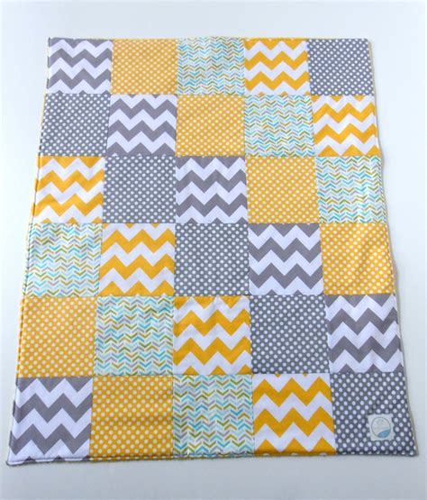 Patchwork Quilts For Babies - best 25 baby patchwork quilt ideas on simple