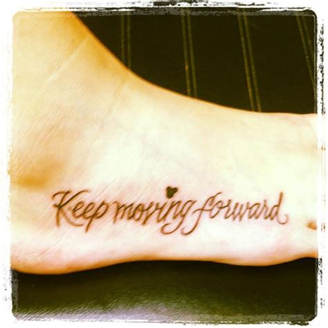 moving forward tattoos moving forward tattoos www imgkid the image kid