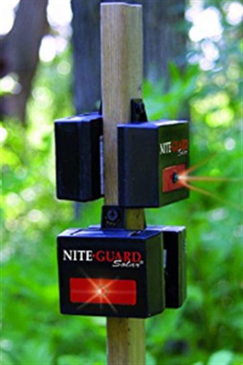 nite guard solar powered predator light nite guard solar powered predator flash